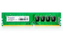 DDR4 - 4 GB 1