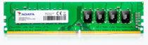 DDR4 - 4GB 2400