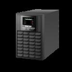 Onln Ups Forza 1000VA/700W 120V 3-Nema Usb RS-232