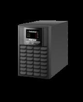 FDC-RT1000VA
