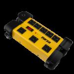 Protector de Sobretensión – Forza FSP-808