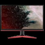 Monitor Acer Pantalla Panorámica Led 27″