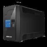 Sistema de Alimentación Ininterrumpible – Forza RT-601LCD