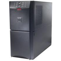 SUA3000 1