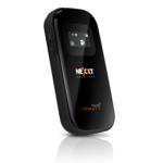 Nexxt Trinity 3G/4G Punto de Acceso Inalámbrico Móvil